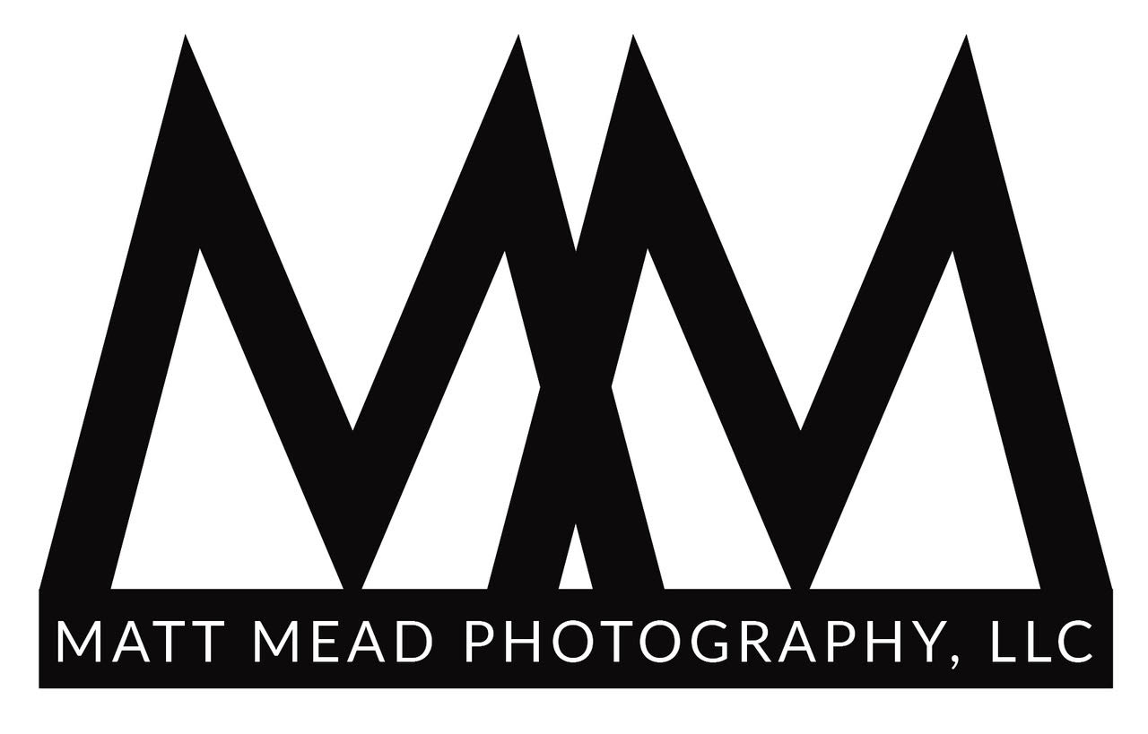portrait photographer Erie PA, Portrait Photographer in Erie, PA | Matt Mead Photography